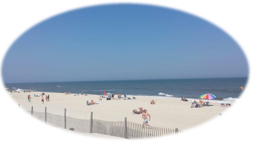 LBI New Construction Buyer | Buying Long Beach Island New Construction | LBI NJ Real Estate