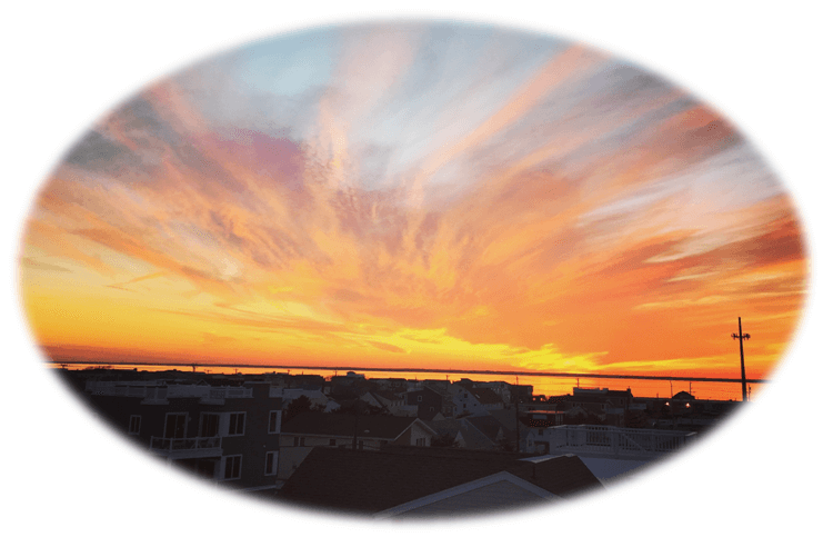 LBI New Construction Market Trends | Long Beach Island New Construction Sales